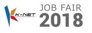 jobfairenglish